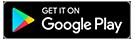 google play store app emixis q